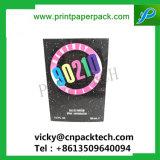 Custom Premium матовая цвет лосьон для тела в салоне косметических коробок для упаковки из картона крем/тушь/Eyeshadow витамины упаковке
