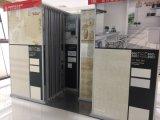 Opgepoetste Tegel van de Muur van Inkjet de Binnenlandse Tegel voor Decoratie 300X600mm van het Toilet