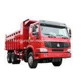 Echte Delen voor de Vrachtwagen Steyr A7 C7h T5g van Sinotruk HOWO
