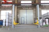 Aprovado pela CE 2 Post carro elevador para venda