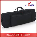 Rolling Valise Trolley Sac de transport d'instrument pour clavier/Eletric Piano