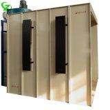 Hohe Leistungsfähigkeits-trockener umweltsmäßigtyp Filter-Puder-Spray-Stand