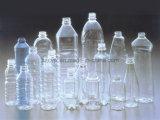 Selbstblasformen-Maschinen-Haustier-Wasser-Flasche