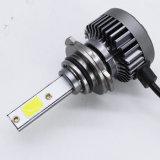 Gt3b auto piezas de repuesto coche HB3 9005 Faro de LED