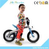 Bike баланса малыша самоката младенца 2in1/велосипед детей цены по прейскуранту завода-изготовителя