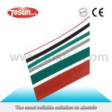 Tubazione termorestringibile (multi colori)