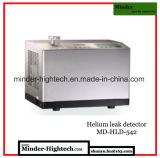Meetapparaat mD-Hld-542 van het Lek van het helium