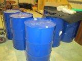Heiße Verkaufs-industrieller Grad CAS: 67-64-1 Azeton