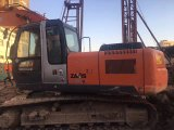 Escavatore utilizzato giapponese Hitachi 200-3G da vendere