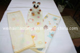 100%Cotton Baby Blanket