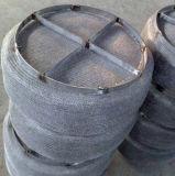 Горячая продажа проволочной сетки из нержавеющей стали маслоуловителя (Нью-Йорке 431) из Китая