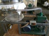 Filtro de Aceite Vegetal Filtro de Presión Filtro de Vacío