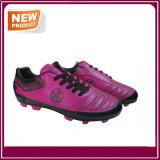 Chaussures neuves du football de mode à vendre