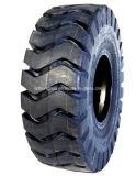 E3l3 23.5X25 OTR Tyre