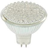 La cuvette de LED avec la CE a approuvé