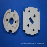 Gute Isolierungs-keramische Platte mit Bescheinigung ISO9001