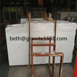 Стена плитки снежка Китая белая мраморный и мрамор пола чисто белый