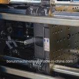 油圧プラスチック射出成形機械
