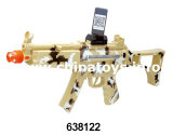 Jouets populaires Ar jeu Gun Controller pour téléphone mobile avec le jeu APP (638122)