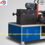 La aprestadora de papel automática del cono de la operación fácil de la primer calidad