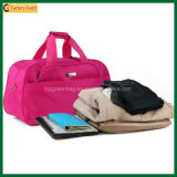 Saco de bagagem de viagem do saco da mala de viagem de moda (TP-TLB083)