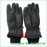 Перчатки зимы перчаток полных перчаток спортов перчаток перста напольные