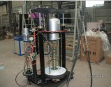 Two Component Sealant Coating Machine