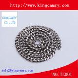 Chaîne en fer en métal de qualité pour clé