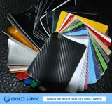 سيارة زخرفة لون تغيّر لاصق /Vinyl