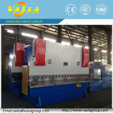 8mm Press Brake Professional Manufacturer con Negotiable Price