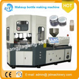 De PP/PC/PE Farmácia garrafa pequena máquina de sopro de injecção
