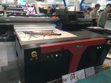 Xuli 3m*2m Flachbett-UVdrucker mit 8 Köpfen Xaar1201