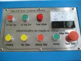 حارّة عمليّة بيع [لوو بريس] [س] [فينّ] قوة خرطوم هيدروليّة [كريمبينغ] آلة