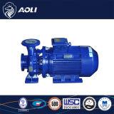 Alw Horizontal Centrifugal Water Pump
