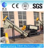 Ano 2017 New Design Pet Bottle Recycling Machinery