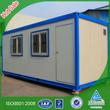 Casa del contenedor de Container/20ft Container/Modern Container/Luxury Container/Storge