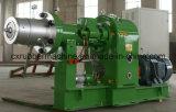 Macchina automatica dell'espulsore della striscia dell'espulsione Line/EPDM Rubbe della striscia di sigillamento/macchina di espulsione