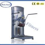 Músculo de la Pantorrilla giratorio permanente del cuerpo de la máquina La máquina de Fitness Alt-6603