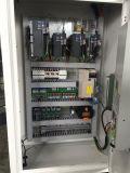공구 변경자 Vmc850를 가진 4개의 축선 CNC 축융기