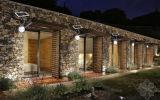 低価格の最上質の太陽LEDの庭のポストライト