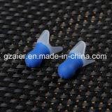 Boules quies de filtre acoustique de Guangzhou d'écouteur