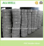 PVC Plastique Acier Fil Eau Hydraulique Industrial Pipe Tuyau Tubes