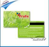 印刷の/PVCのフルカラーのカード