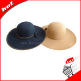 Fall&Winter 모자 모직 모자 온난한 모자