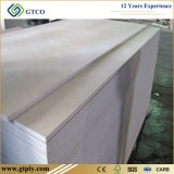 15mm Face Birch Birch Core Carte contreplaqué stratifié meubles