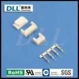 Yeonho Smh200 2.0mm Abstand-elektrischer Stecker-Verbinder-mobile Internet-Einheit
