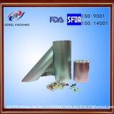Stagnola inferiore dell'alluminio Foil/Alu Alu di Alu diplomata FDA Alu Foil/Cold Formable