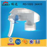 24mm 28mm Fine Mist Trigger Plastic Sprayer