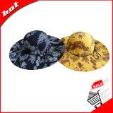 [فلّ&وينتر] قبعة صوف قبعة قبعة دافئ
