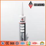 Puate d'étanchéité à forte adhésion de silicones d'Acetoxy (approvisionnement pour IDEABOND)
